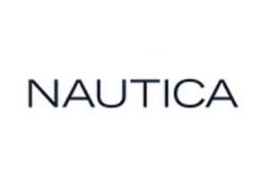 Nautica 诺帝卡-美国品牌时装购物网站
