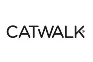 Cat Walk 澳大利亚美容护发产品海淘网站
