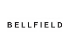 Bellfield 英国时尚服饰品牌海淘网站