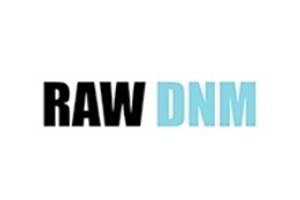 Raw Denim 德国原色牛仔裤品牌英国官网