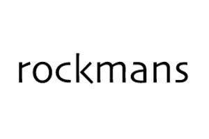Rockmans 澳大利亚品牌女装购物网站