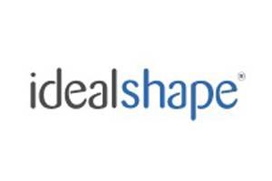 Ideal Shape 加拿大营养减肥品牌美国官网