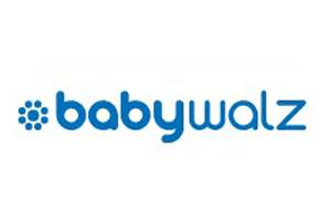 Babywalz 德国母婴用品海淘网站