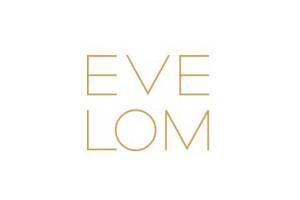 Eve Lom 伊芙兰-英国品牌护肤品购物网站