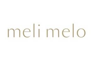Meli melo 英国奢侈品包袋品牌网站