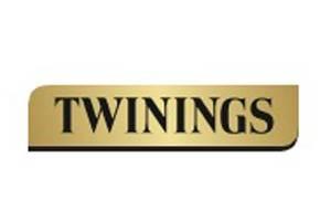 TWININGS 英国经典茶品牌购物网站