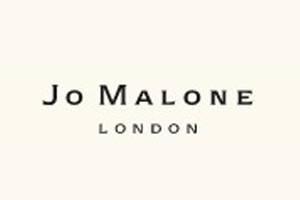 Jo malone 祖马龙-英国香水品牌网站