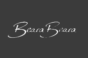 Beara Beara 英国品牌包包购物官网