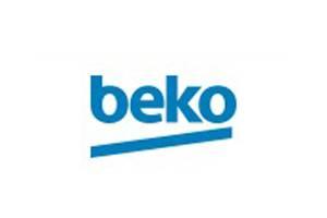 BEKO 倍科-英国家电品牌购物网站