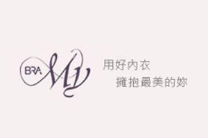 My-bras 台湾内衣品牌网站