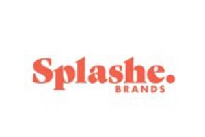 Splashe 美国健康美容产品海淘网站