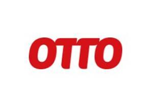 OTTO Versand 奥地利知名包货品牌网站