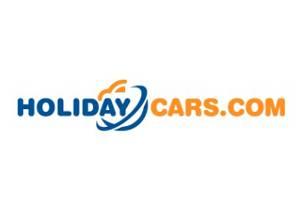 Bookingmonkey 全球汽车租赁品牌网站