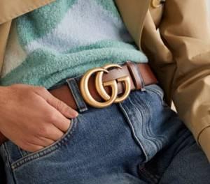 Jomashop现有Gucci精选商品低至5折促销可叠加满减