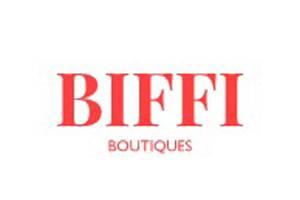 Biffi Boutique 意大利时尚奢侈品购物网站