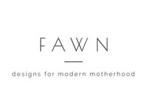 Fawn Design 英国女包品牌购物网站