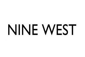 Nine West 玖熙-美国时尚女鞋品牌网站