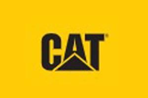 CAT Footwear 英国登山运动鞋品牌网站