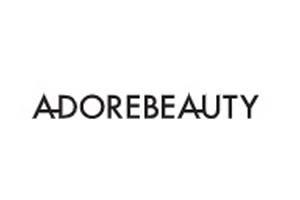 Adore Beauty 澳大利亚品牌护肤品购物网站