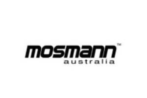 Mosmann 莫斯曼-澳大利亚男士内衣品牌网站