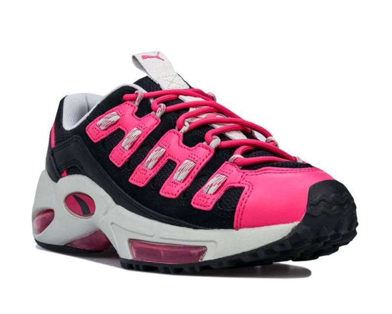 PUMA彪马 Cell Endura男女同款复古老爹鞋1折£17.26(约157元)