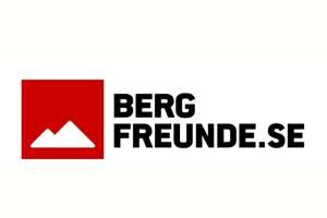 Bergfreunde SE 瑞典户外运动品牌购物网站