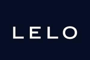 LELO 瑞典高端私密生活品牌网站