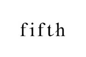 5-fifth 日本平价时尚女装购物网站