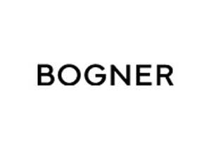 BOGNER 博格纳-德国运动时尚服饰品牌网站