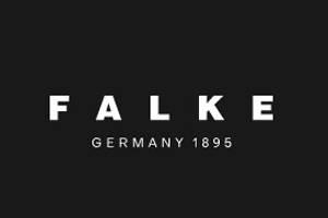 FALKE 德国顶级袜业品牌购物网站