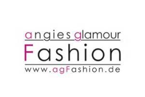 AgFashion 德国性感时尚服饰品牌网站