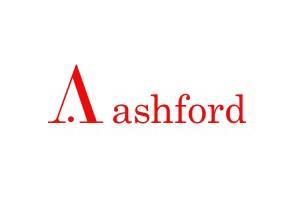 Ashford 美国名表珠宝折扣网站