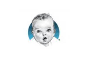 Gerber 嘉宝-美国婴幼儿食品品牌网站