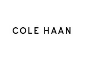 COLE HAAN 可汗-美国时尚服装品牌网站