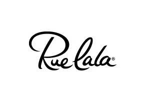 Ruelala 美国品牌闪购折扣网站