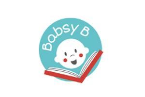 Babsybooks 美国儿童娱乐绘本购物网站