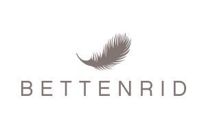 Betten Rid 德国品质家居用品购物网站