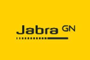 Jabra FR 捷波朗-丹麦品牌耳机法国官网