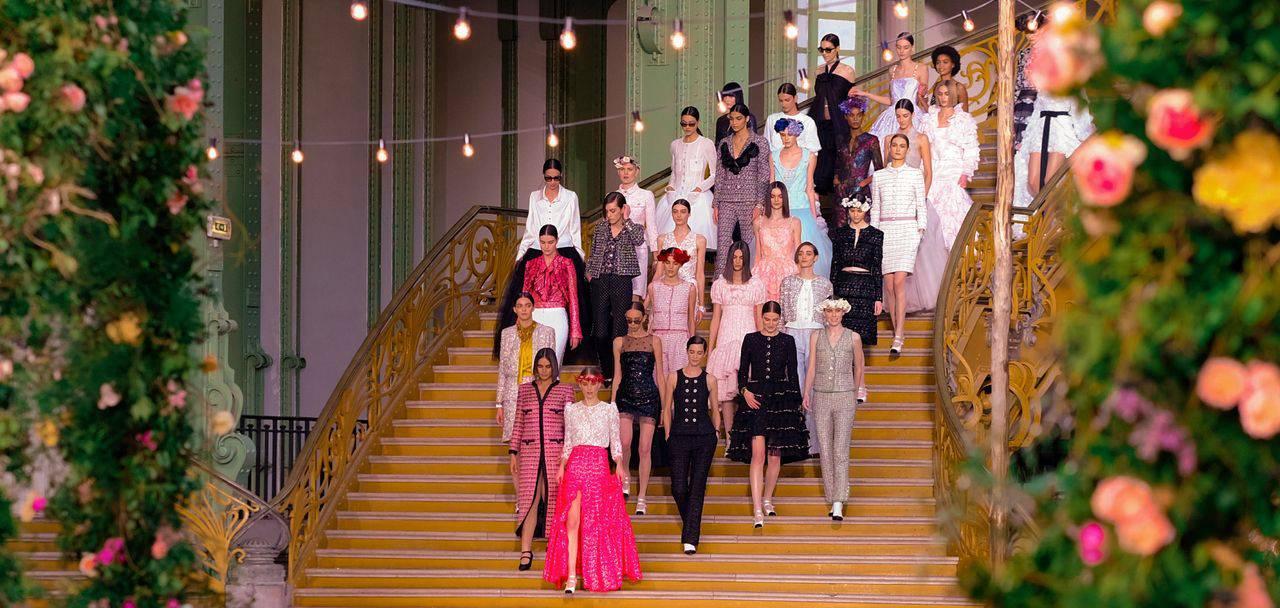 【Rue La La】精选 BV ,Chanel 等品牌包袋 低至7折!