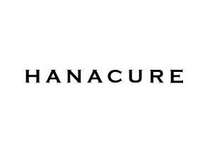 Hanacure 涵娜奎尔-韩国高端面部护理品牌网站