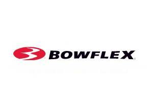 Bowflex 搏飞-美国家用健身器材购物网站