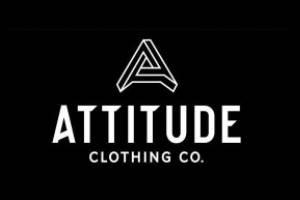 Attitude Clothing 英国品牌时装配饰购物网站