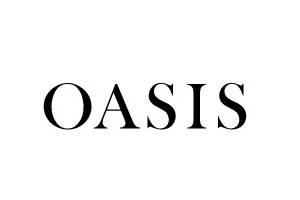 Oasis 英国时尚女装品牌购物网站
