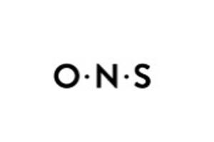 ONS Clothing 美国男士生活方式品牌网站