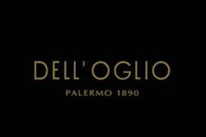 DELL'OGLIO 意大利时尚品牌服饰购物网站