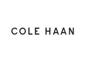 Cole Hann UK 美国时尚潮流品牌英国网站