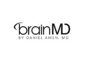 BrainMD Health 美国大脑保健品购物网站