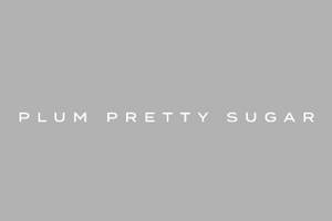 Plum Pretty Sugar 美国时尚女装品牌购物网站