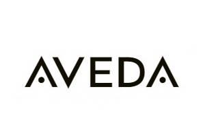 Aveda 美国天然植物护肤品牌网站