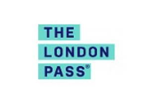 London Pass 英国伦敦旅游套餐卡预定网站